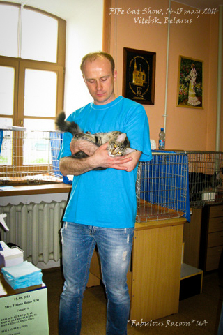 catshow_vitebsk_may_2011_9